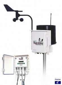 pluviometro-watchdog-500-combi