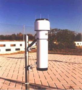 pluviometro2