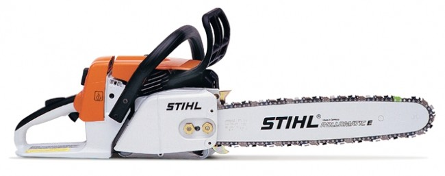 Stihl_MS260